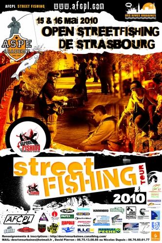 affiche street 2010comp.jpg