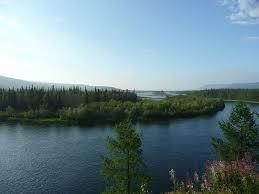 severnaja river.jpg
