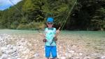dreamfish,spey cast,truite,saumon,steelhead,brochet,sandre,perche