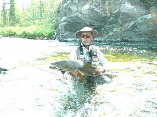 poisson martin 1 bis.JPG