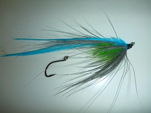 mouche,aspe,dreamfish,ken from elsass