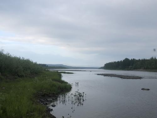 Sibérie 287.JPG