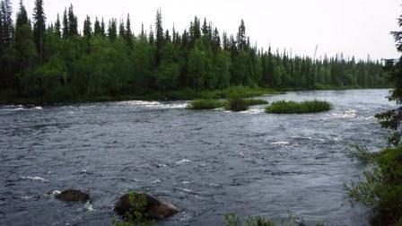 Pana river 2.JPG