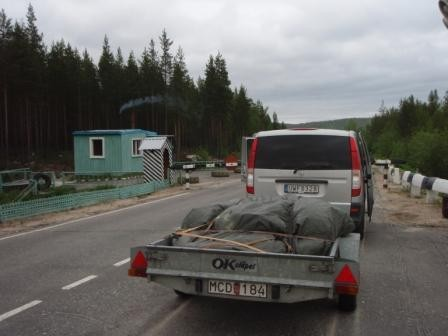 check point russe.JPG