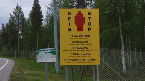 border finlande russie.JPG