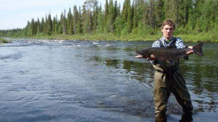 big fish 3.JPG