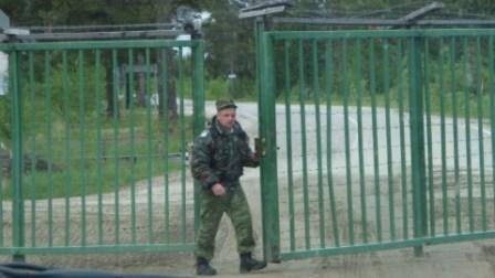 frontière russe.JPG