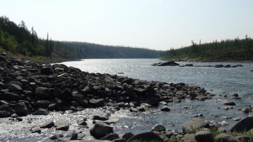 paysage severnaya.JPG